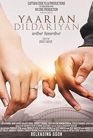 Yaarian Dildariyan (2021)