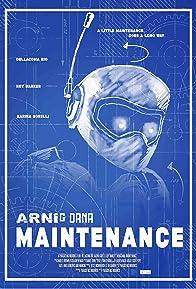 Primary photo for Arni & Dana: Maintenance