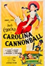Carolina Cannonball