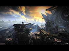 Bulletstorm (VG)