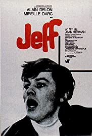 Jeff (1969) Poster - Movie Forum, Cast, Reviews