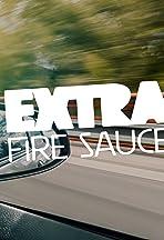 Extra Fire Sauce