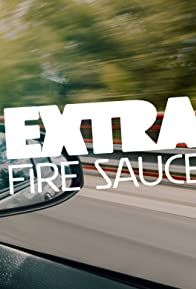 Primary photo for Extra Fire Sauce