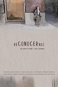Full hd movie direct download reCONOCERnos [1280x720p]