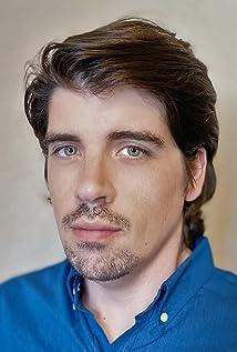 Matt Schultz Picture