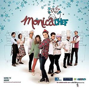 Beste kostenlose Download-Site für Filme Mónica Chef: Episode #1.10 by César Arriero, Manuel Sanabria [iPad] [Mpeg] (2017)