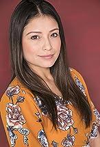 Tiffany Gonzalez's primary photo