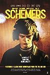 'Schemers' wins Edinburgh Film Festival audience award