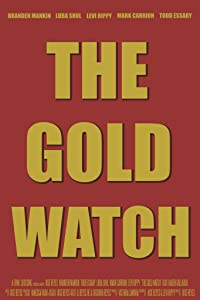 The Gold Watch full movie in hindi 720p