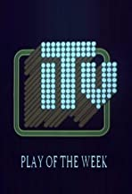 ITV Play of the Week