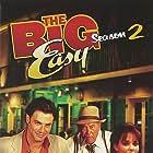 The Big Easy (1996)