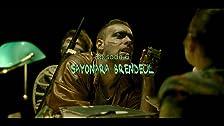 Sayonara Brendeul