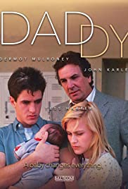 Daddy(1987) Poster - Movie Forum, Cast, Reviews