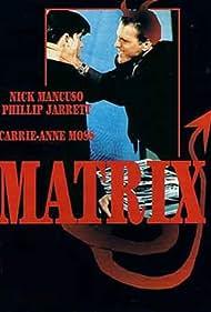 Matrix (1993)