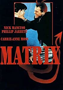 Matrix full movie hd download