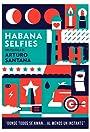 Habana Selfies