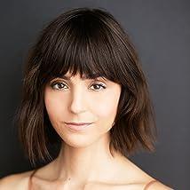 Natalie Mauro