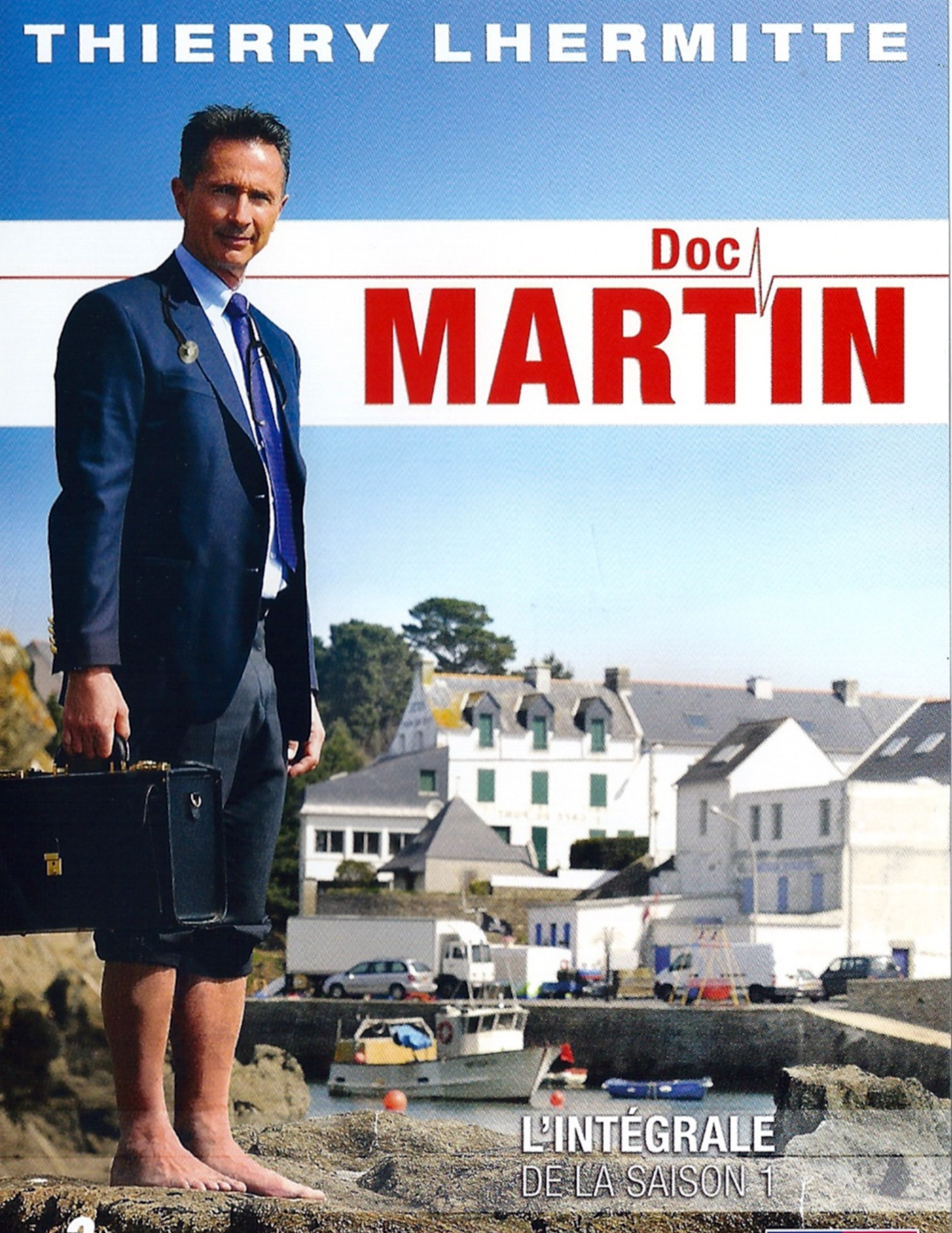 doc martin season 4 download