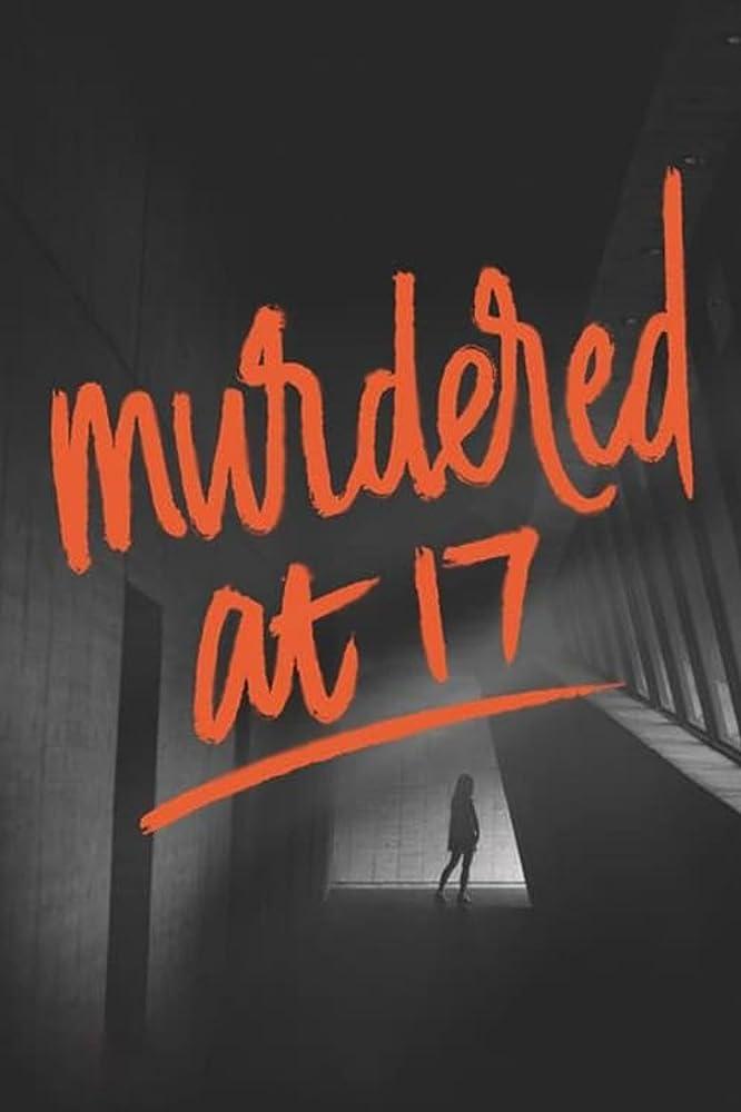 Accusée de meurtre à 17 ans (2018) Streaming vf