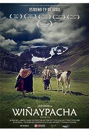 Winaypacha