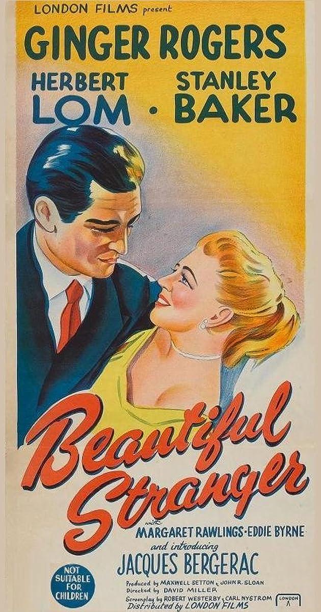 Scandal sheet 1952 online dating