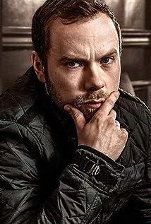Brendan Fletcher New Picture - Celebrity Forum, News, Rumors, Gossip