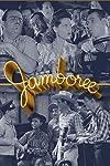 Jamboree (1944)