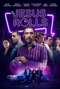 Primary photo for The Jesus Rolls