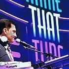 Name That Tune Host /DJ Jimmy Z
