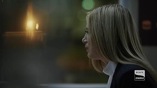 Startup: Season 3 Official Trailer