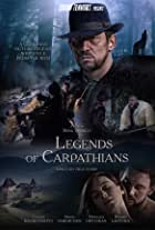 Legend of the Carpathians