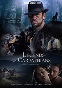 Movies downloaded Legends of Carpathians by none [1080i]
