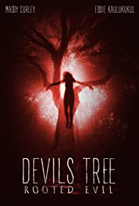 Primary photo for Devil's Tree: Rooted Evil