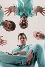 OK Go: All Is Not Lost