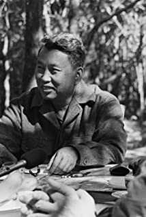 Pol Pot Picture