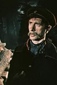 Primary photo for Vladimir Pitsek