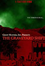 Ghost Hunters, Inc. Presents: The Graveyard Shift