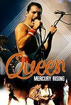 Queen: Mercury Rising