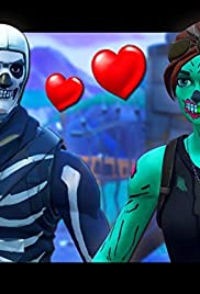 Clip Fortnite Adventures With Steve And Rachael5 Clip Skull