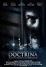 Doctrina El pecat original i la reinserció
