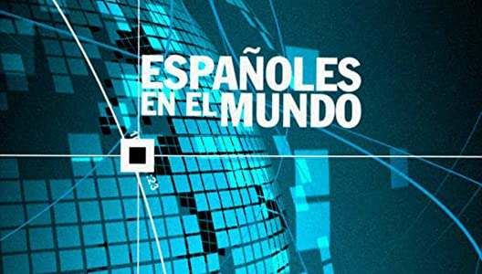 New movie downloading Españoles en el mundo: Oporto  [h264] [movie] [HDR]