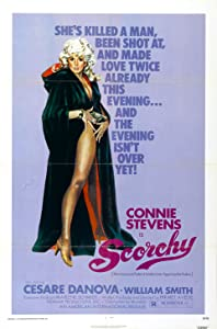 Watch free action movies Scorchy by David Lowell Rich [mp4]