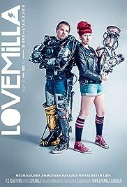 Lovemilla Poster