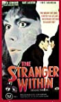 The Stranger Within (1990) Poster