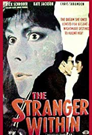 The Stranger Within (1990) Poster - Movie Forum, Cast, Reviews
