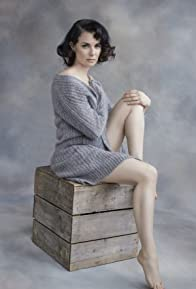 Primary photo for Mia Kirshner