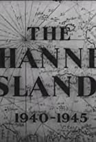 The Channel Islands 1940-1945