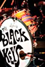The Black Keys: Gold on the Ceiling - Version 2