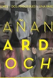 Mañana Tarde Noche Poster