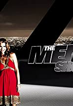 The Men7 Show